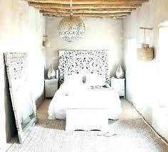 modern white bedroom set – jetsphere.club