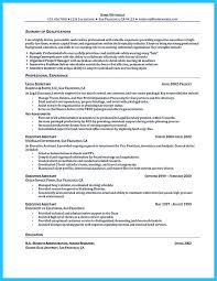 Get Resume Done Professionally 25 Unique Administrative Assistant Ideas On  Pinterest 16