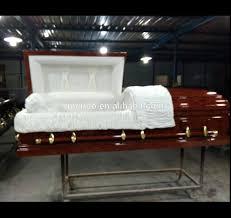 Kristin Fangtoxic Coffinpng  PolyvoreCoffin Couch