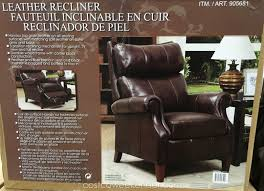 godby furniture godby home furnishings inc plainfield furniture stores godby noblesville indianapolis discount furniture noblesville furniture stores refurbished furniture indianapolis furnit 780x566