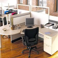 office cubicle designs. Amusing Terrific Cool Office Cubicle Designs