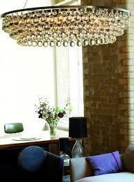 arctic pear chandelier knock off arctic pear chandelier australia