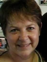 Bettina Wyatt Obituary (2014) - Denver Post