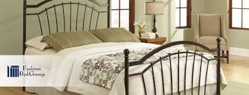 Home Furniture in Hayesville NC in Hayesville NC