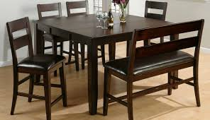 magnetic counter and sets lots leg seating for argos decor pads modern height chandelier dining table