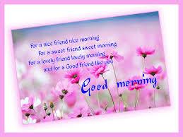 good morning live hd wallpaper hq