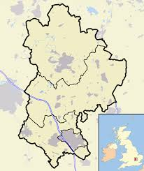 file bedfordshire outline map with uk png wikimedia commons Bedfordshire On Map file bedfordshire outline map with uk png bedfordshire on sunday newspaper