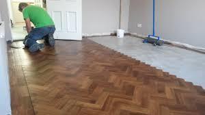 karnden cardiff flooring laminate floor ers karndean