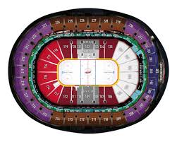 Little Caesars Arena Seating Chart View The Awesome And Also Gorgeous Red Wings Seating Chart