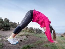 yoga poses for osteoarthritis symptoms