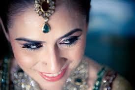indian bridal makeup trends 2016