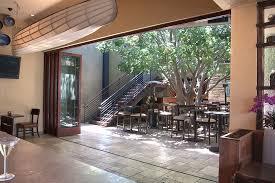 denver commercial bifold doors bifolding doors bifold door denver architect contractor glass bifold doors
