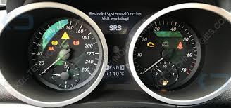 Bmw 3 Series Airbag Light Blog Info Emulator Com
