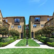 3 bedroom apartments for rent in newport beach ca. bordeaux apartment homes 3 bedroom apartments for rent in newport beach ca