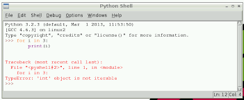 Data Analysis with Python for Excel User Part 1 Read and Write moreover Python Write To File   How To Write Files In Python moreover Execute Python   RapidMiner Documentation additionally 3 12 Writing   Bug    File Input Output   Codecademy Discuss in addition Write The Code In PYTHON 3  WorldSeriesWinners txt      Chegg moreover FILE Tutorial  Create  Append  Read  Write likewise python   How write csv file without new line character in last together with Creating Excel files with Python and XlsxWriter   XlsxWriter as well Audio Programming In Python  11  Python Files also Python for katana furthermore Running a Python Program. on latest write to file python