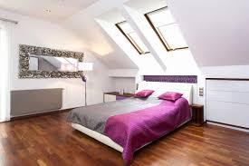 Schlafzimmer Mit Dachschrage Ideen Parsvendingcom