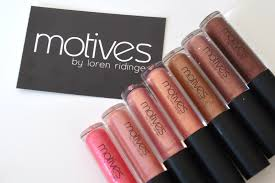 beauty news us makeup brand motives cosmetics launches in the uk