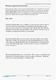 Resume Examples Download Resume