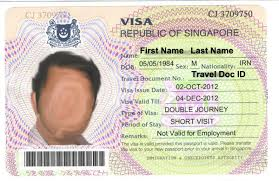 Holidays Visa Exotic Ltd Singapore -