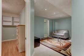 Basement Apartment Design Classy 48 Bedroom Modern Beautiful Basement Apartment Is Available For R 48