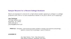 high school resume no experience template resume for high school students with no experience samples