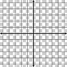 739 Cartesian Coordinate System Png Cliparts For Free Download Uihere