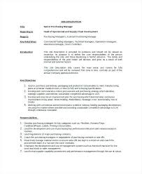 Restaurant Supervisor Job Description Template – Cashinghotniches.info