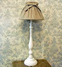 french shabby chic table lamps togeteher with bowley jackson french ivory metal shabby chic wall light with trends in 2017 source digsdigs соm
