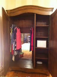 creative kids furniture. Creative-children-room-ideas-61 Creative Kids Furniture