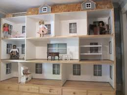 make your own barbie furniture. IMG_1525 IMG_1523 IMG_1522 IMG_1521 IMG_1520 Make Your Own Barbie Furniture