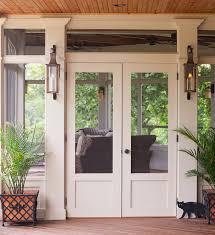 cypress screen doors