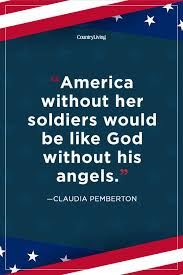 America Quotes Gorgeous 4888 Patriotic Quotes For 488th Of July Best 488th Of July Quotes