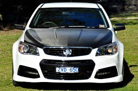 holden new car releaseHolden Commodore SS Walkinshaw Performance W310 pack released