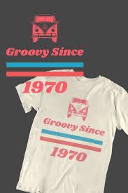 T Shirt Design Template Maker 70s Tshirt Template 1191 70s T Shirts T Shirt Design