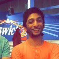 Rafeed Hasan (rafeedh) - Profile | Pinterest