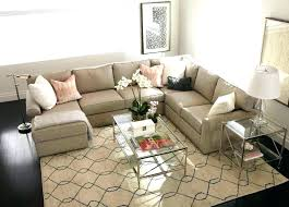 Best Quality Sofas Large Furniture Brands Uk Quality Furniture Brands T8
