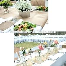 decorative table runners whole restaurant runner round tables for wedding patterns using border fabric ta round table x runner