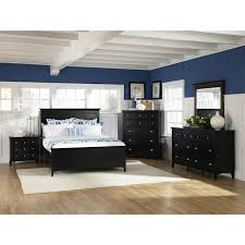 Southampton Black Storage Bed   Bernie U0026 Phylu0027s Furniture   By Magnussen  Furniture