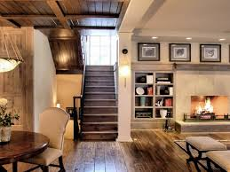 basement remodeling plans. Contemporary Basement Small Basement Remodeling Ideas For Kitchens With Plans N