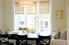 houzz dining room lighting. Modren Houzz Best Lighting For Dining Room Chandelier  Houzz Modern On Houzz Dining Room Lighting