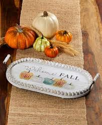 Rustic table centerpiece, farmhouse table centerpiece, dining table centerpiece, norah vases, fall decor, metal planter theredpoppypeddler 5 out of 5 stars (1,471) $ 60.00. 7 Coffee Table Decor Ideas For Fall The Lakeside Collection