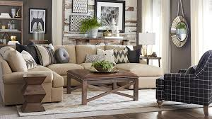 bassett living room furniture. bassett living room furniture o