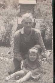 Jesse Douglas Glenn (1893-1960) - Find A Grave Memorial