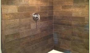 ceramic plank tile ceramic plank tile flooring gray plank ceramic