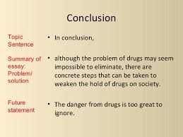 drugs 11