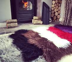 fireplace rugs fire resistant uk fireproof