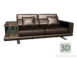 Image Nagold 3d Model Sofa With Pedestal Vero Preview Apcconcept 3d Model Sofa With Pedestal Vero Manufacturer Rolf Benz Id 14843