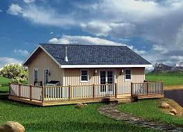 Baby Nursery Affordable Houses To Build Affordable Houses To Small Affordable Homes