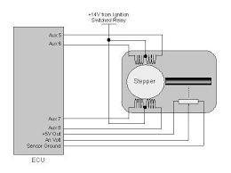 g4 xtreme g4storm g4atom g4 lightning g4 rx pdf Gotech Rotary Engine at Gotech Mfi Wiring Diagram