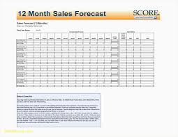 Swot Analysis Table Template Swot Analysis Template Powerpoint Fresh Free Swot Template